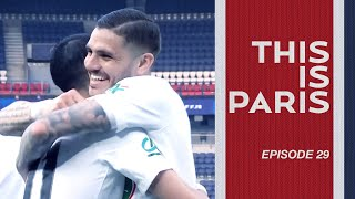 This is Paris 20/21 : Episode 29
