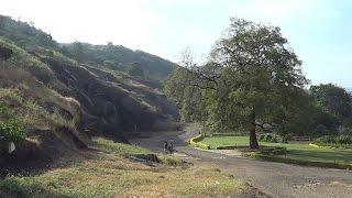 Eellora Caves  Aurangabad Part  2