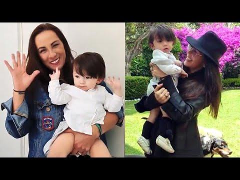 Download El hijo de Sherlyn, André conoce a Consuelo Duval y Yolanda Andrade