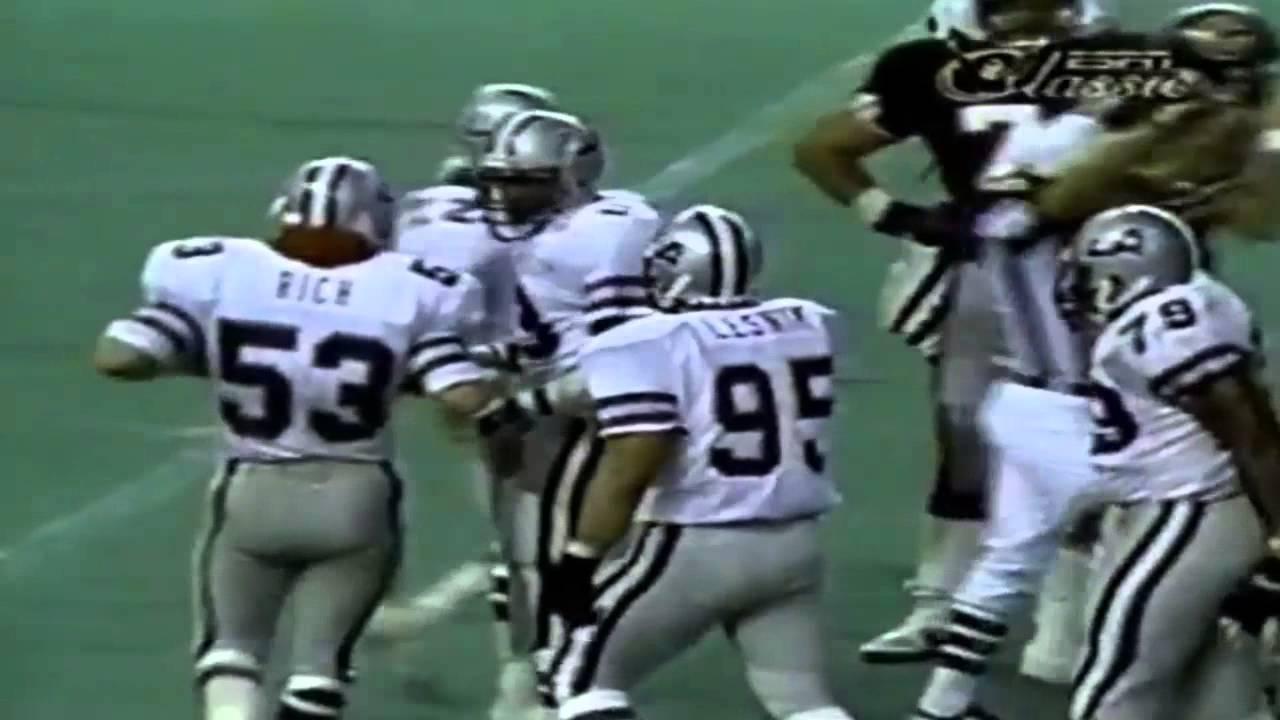 4f7a1f540 Week 10 - 1984  Los Angeles Express vs Houston Gamblers  FULL GAME . USFL  Forever