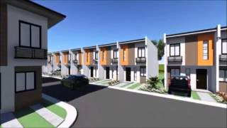 Navona Subdivision Official Video