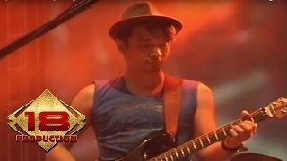 Ungu Kau Anggap Apa Live Konser Solo 20 April 2013