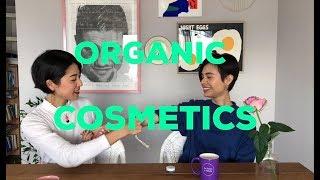 Organic Cosmetics 品田ゆい 検索動画 7