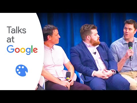 "Off Broadway's ""Drunk Shakespeare"" 