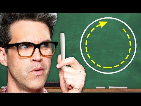 Recreating Oddly Satisfying Videos
