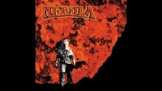 Nebula Let it Burn (Full EP)