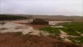 видео покатушки: Израиль. Акко