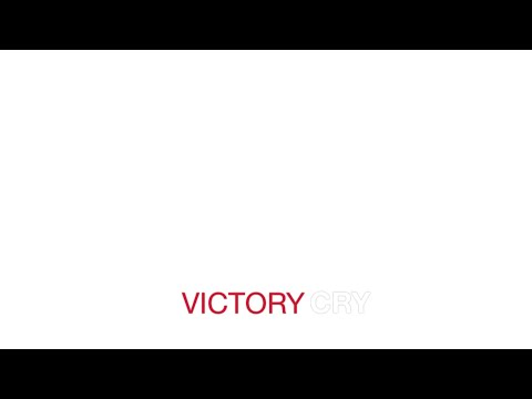Download Youtube: Victory Cry