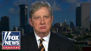 Sen. Kennedy: Let's get the FISA report to the American people