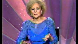 A Conversation With Betty White Part 4/5