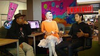 Pasca Digerebek Angel Lelga Buka-bukaan Part 3 - Cumicam 13 Desember 2018