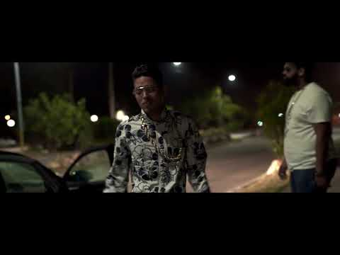 Chesco - Freestyle (Video Oficial)