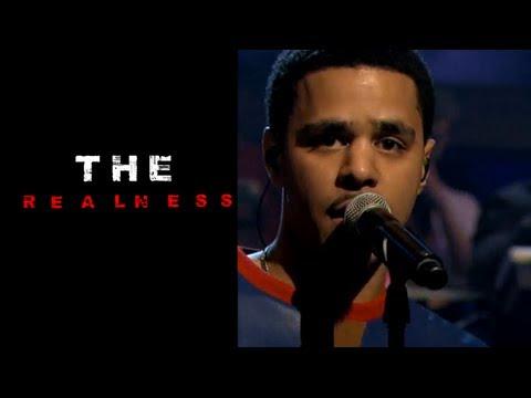 The Realness: Inside information regarding the new J Cole album