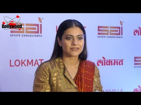 Red Carpet Of Lokmat Media's 2nd Edition Of 'Maharashtra's Most Stylish Awards 2017'