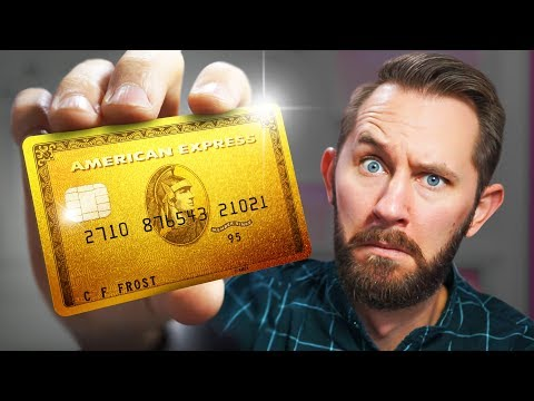 I Bought a Credit Card for $14... | 10 Ridiculous Tech Gadgets