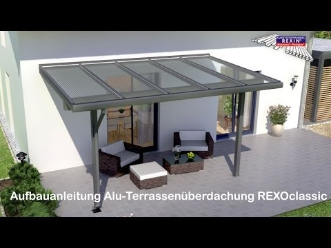 holz terrassen berdachung selber bauen rexocomplete funnydog tv. Black Bedroom Furniture Sets. Home Design Ideas