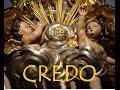 Download CREDO~Missa