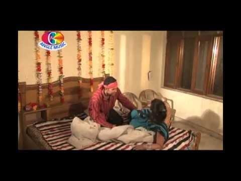 Balam Ho Dab na Mor Kariyainya | A Mai Ho | Sunny Sagar