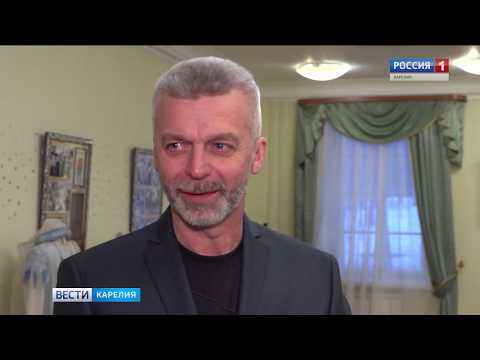 Тренер Александр Самсонов стал Лауреатом года