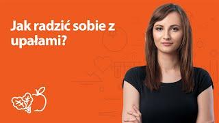 Jak radzić sobie z upałami? | Kamila Lipowicz | Porady dietetyka klinicznego