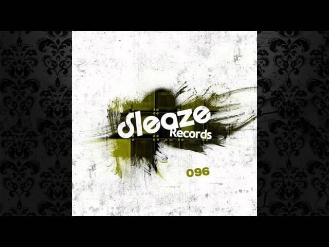 Hans Bouffmyhre & Flug - Misplaced Emotions (Original Mix) [SLEAZE RECORDS (UK)]