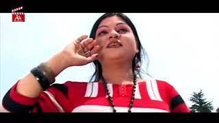 He mamta // singer: Om Parkash Semwal// Garhwali  Video Geet//