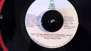 "Paul Proctor ""He"
