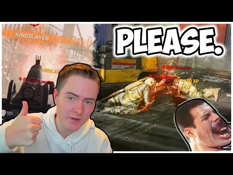 PLEASE FIX SHIPMENT... (Funny Moments)