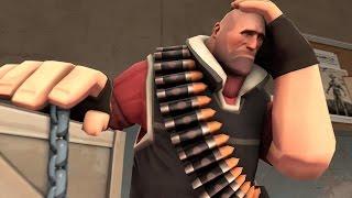 [Team Fortress 2] MAYFLOWER КЕЙСЫ! ВСЕ ОЧЕНЬ ПЛОХО!