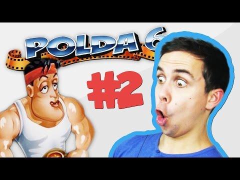 POLDA 6 #2