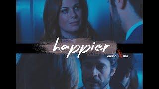 Enrico & Lisa   Happier [+2x08]