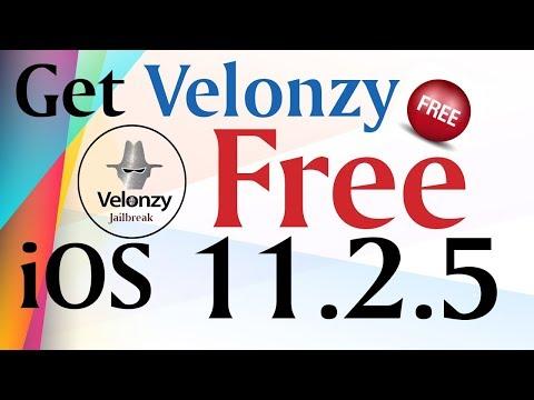 iOS 11 2 5 / iOS 11 2 6 Jailbreak
