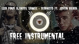 Waptrick Download Mp3 Despacito