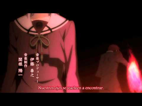 [Sub Español / HD] Hiiro no kakera Dai ni shou - Opening 2 (Takanaru)