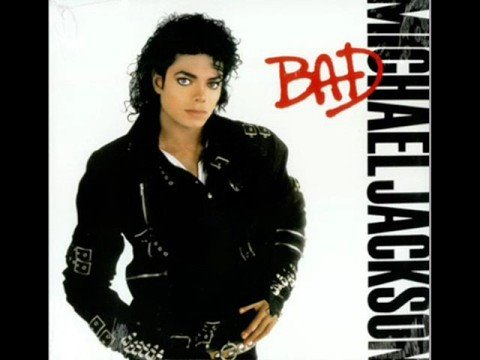 Michael Jackson Bad Dirty Diana