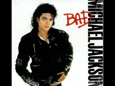 Michael Jackson  Bad  Dirty Diana