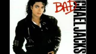 Michael Jackson - Bad - Dirty Diana thumbnail