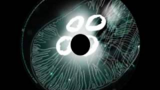 Chris Nemmo feat. Ares Duke & Helena K - Wastin