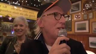 Otto Waalkes  - 'Dänen lügen nicht'  live