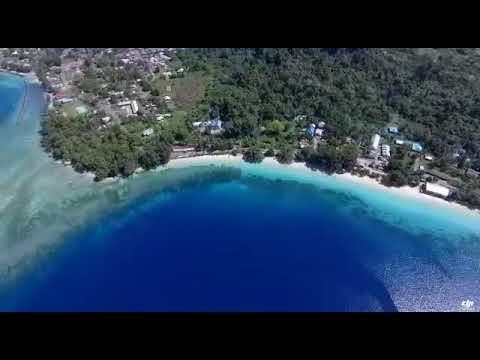 Pantai Bakaro Youtube