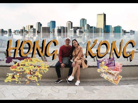 hongkong-travel-vlog-day-2-(langham-place,-ladies-night-market-&-tsim-sha-tsui)