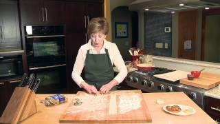 Soft Pretzels The Easy Way - Lakeland Cooks!