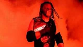WWE Kane All Theme Songs (1997-2015) In 3 Minutes