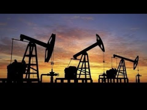 Shocking History of Arab Countries Curse of Oil Wealth (Full Documentary)