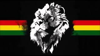 Jungle Therapy (Raggatek Mix) || Maddose