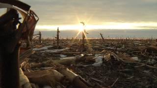 Bird Hunting America TV in Carrollton, MO