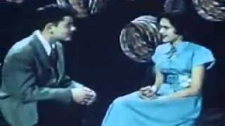 Dating Do's and Dont's 1949 Funny Educational PSA Public Domain Full Movie