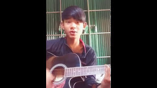 original song by Ry Chat
