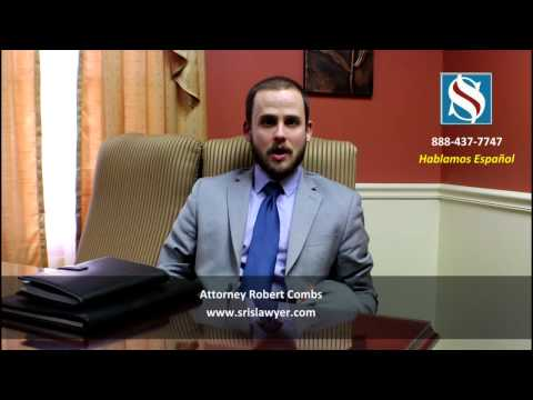 Reckless Driving Accident Virginia Lawyer 46.2-852 Shenandoah