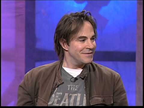 roger bart cheater